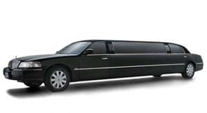Wedding-Limo-Burien-WA