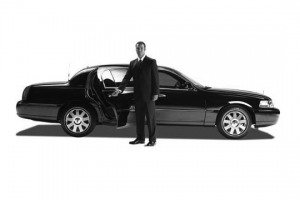 Private-Town-Car-Service-Lynnwood-WA